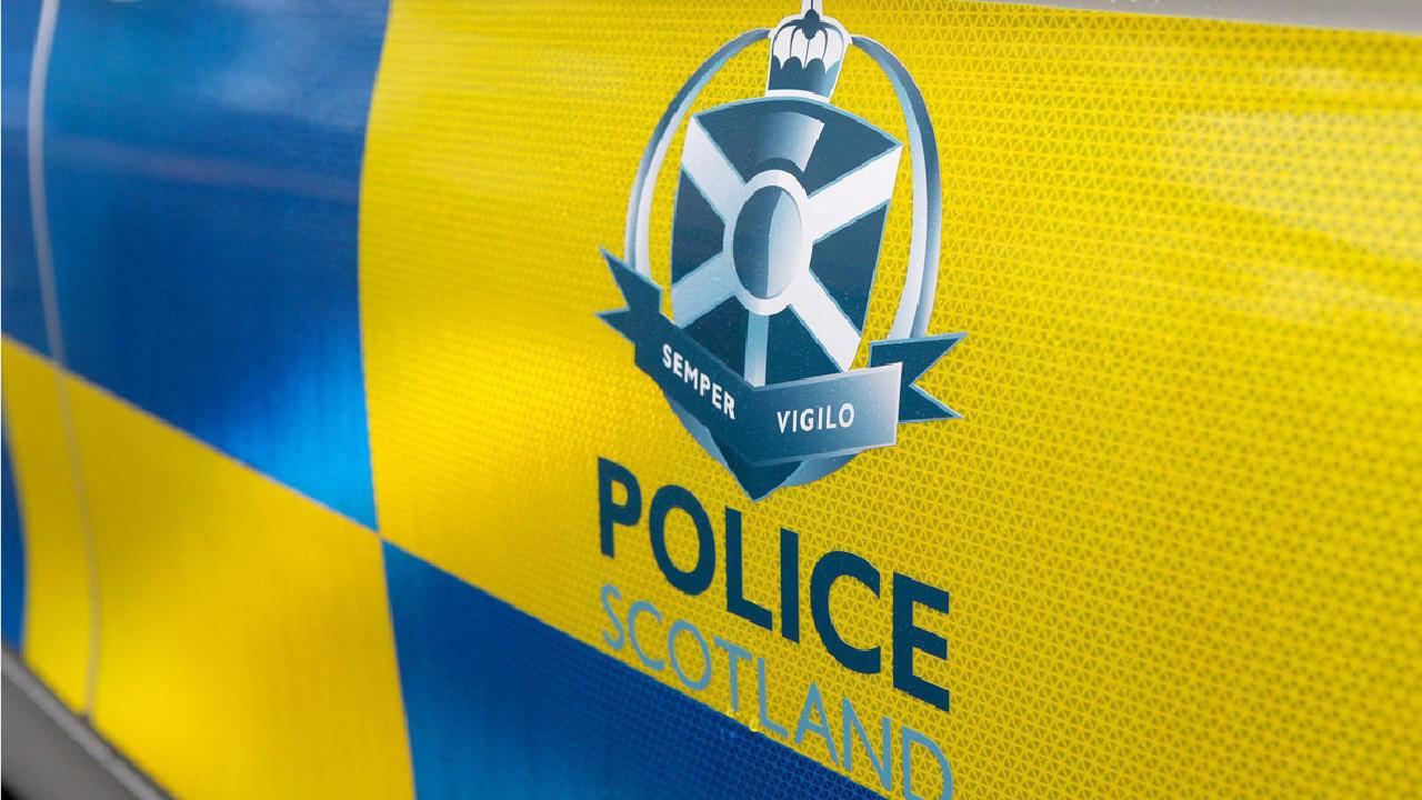 Edinburgh Police car_1555603456611.jpg.jpg