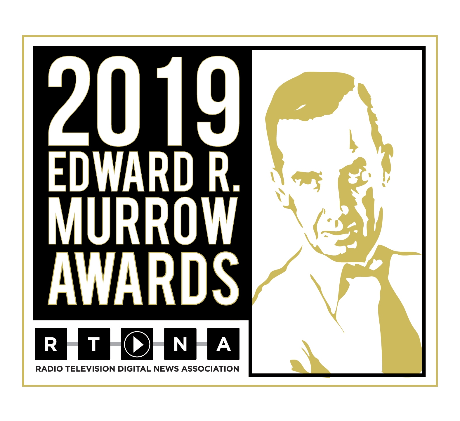 MURROW LOGO_1556040247832.jpeg.jpg