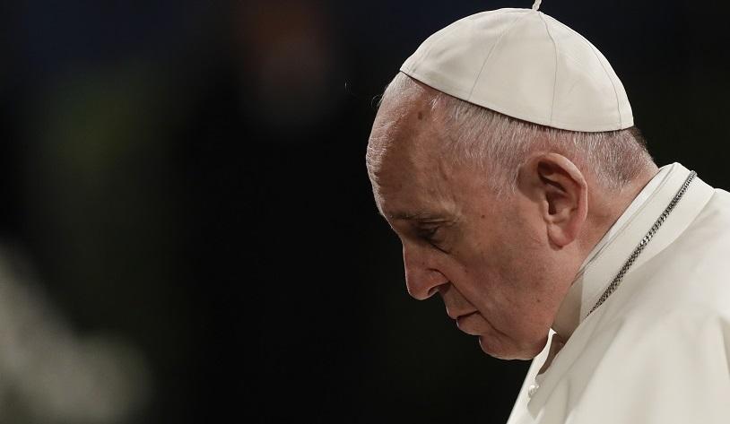 Italy Pope Good Friday_1556481692900