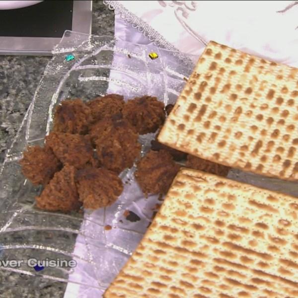Passover_Cuisine_0_20190416152547