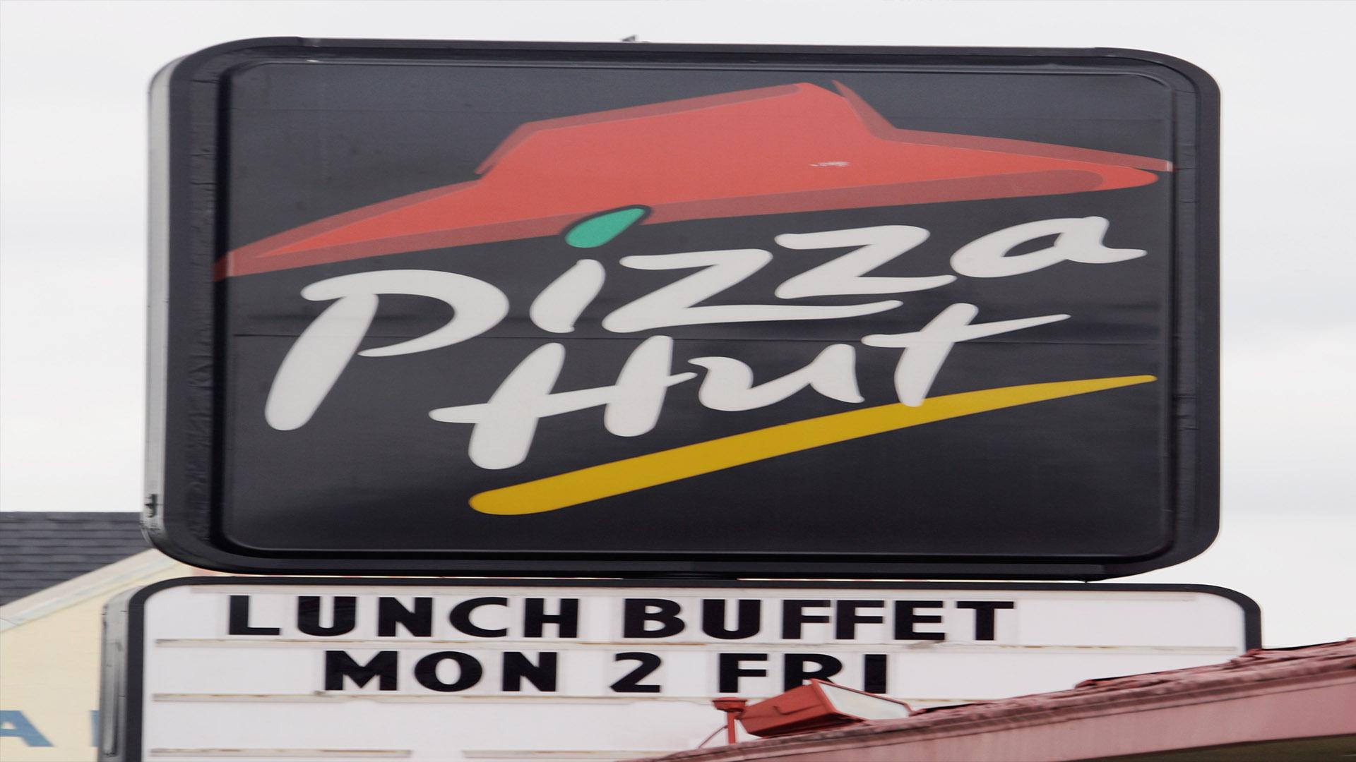 Pizza Hut_1555770390265.jpg.jpg