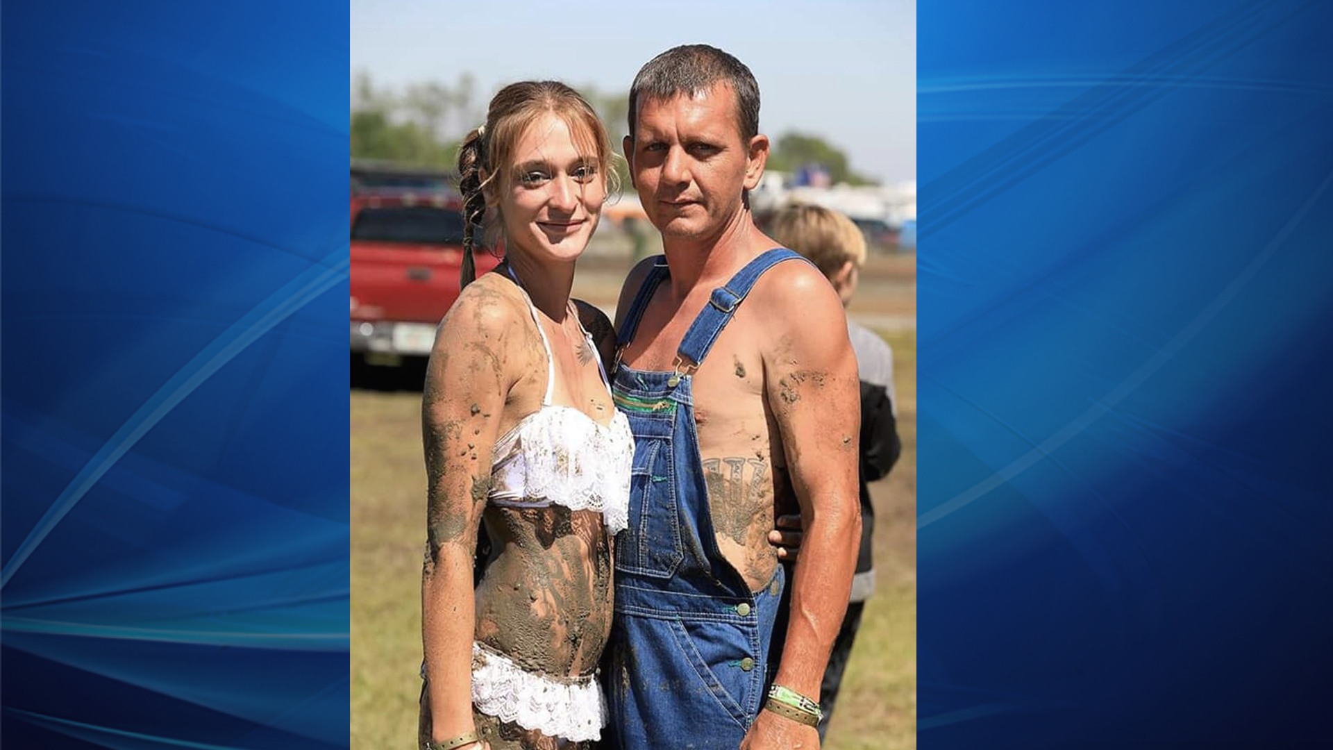 Hillbilly dating how to write an online dating profile
