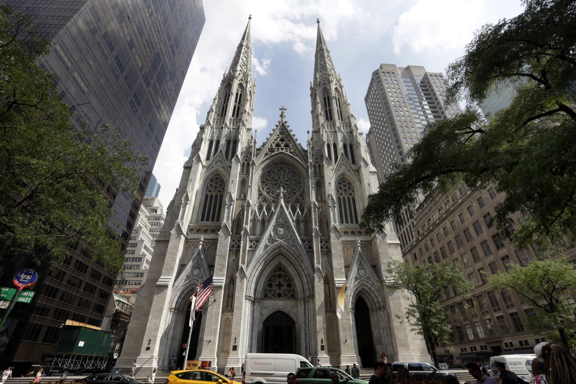 St Patricks Cathedral_1555582681713.jpg.jpg