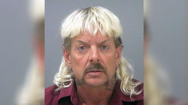 Zookeeper arrested_1541911021296.jpg_61758849_ver1.0_640_360_1541968562550.jpg.jpg