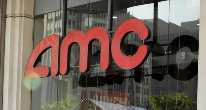 Amc Theatres To Reduce Maximum Capacity By At Least 50 Percent Wfla
