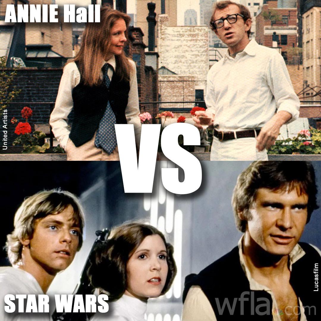 annie-hall-vs-star-wars_1554307317949.jpg