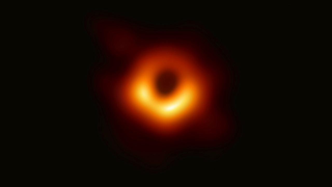 black hole_1554908084434.jpg.jpg