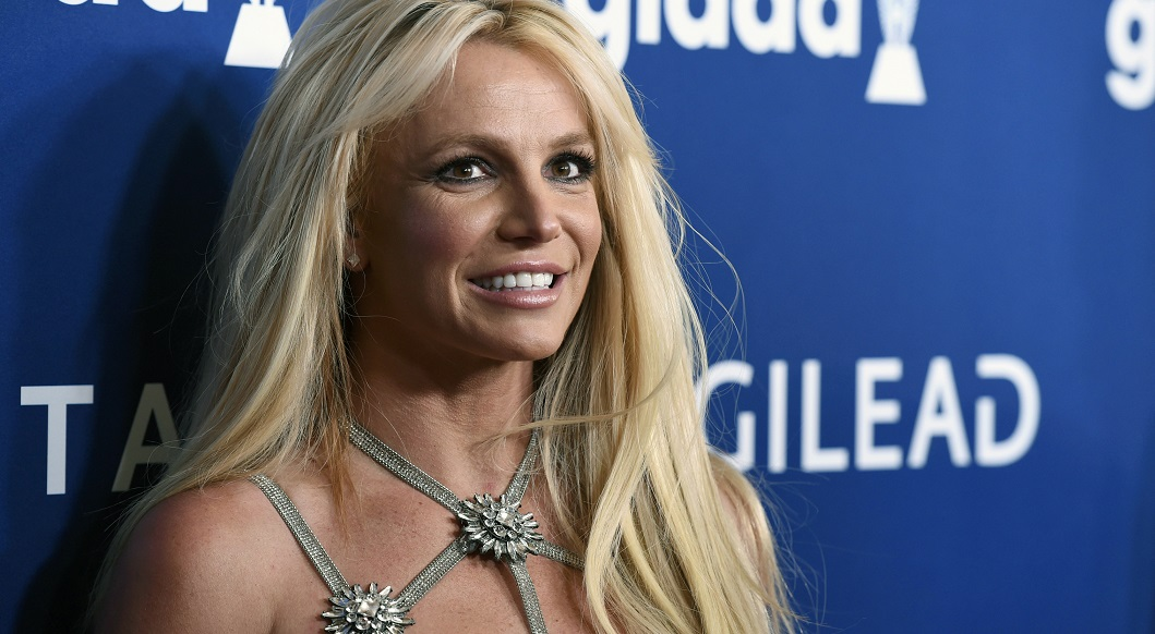 People-Britney Spears_1556098927491