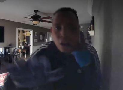 burglar_1555109833186.JPG
