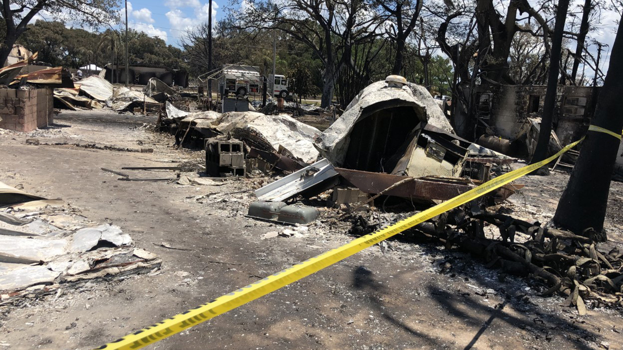 burned down trailer park_1556648488363.jpg.jpg