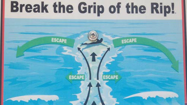 HOW-TO-ESCAPE-RIP-CURRENT--_21007