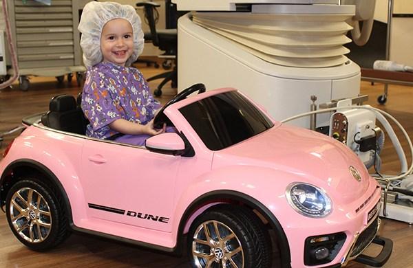 kids car_1554650695532.jpg-60106292.jpg