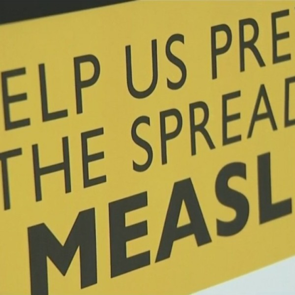 measles_pinellas_vosot_1_20190425211236