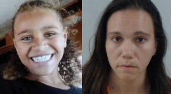 missing girl found safe_1554402841538.jpg.jpg