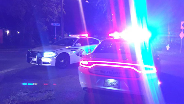 R-HILLSBOROUGH-SHERIFF POLICE LIGHTS_419056