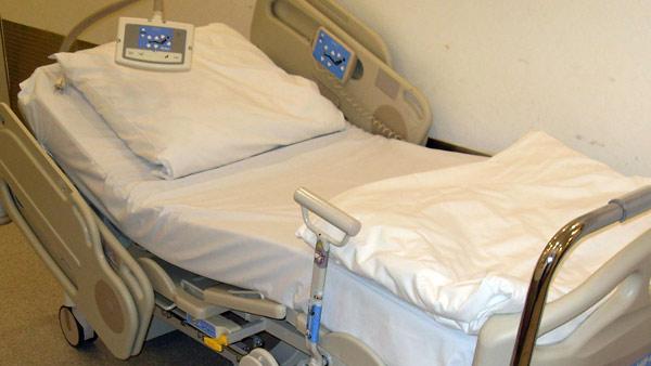 r-hospital-bed-web_bkg_tex_239078