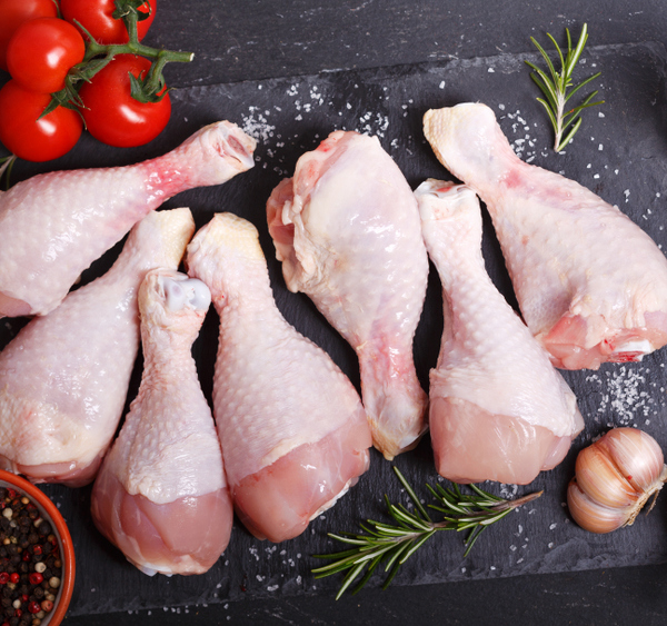 raw chicken stock_1556675027900.png-842137438.jpg