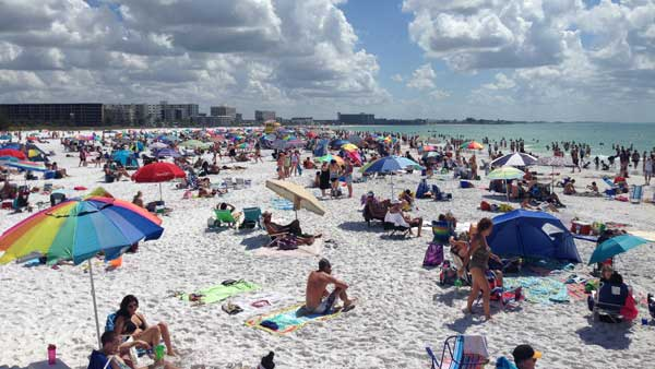 siesta-key-beach_254154
