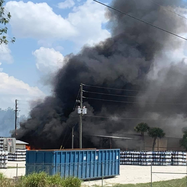 warehouse fire2_1556565249375.jpg.jpg