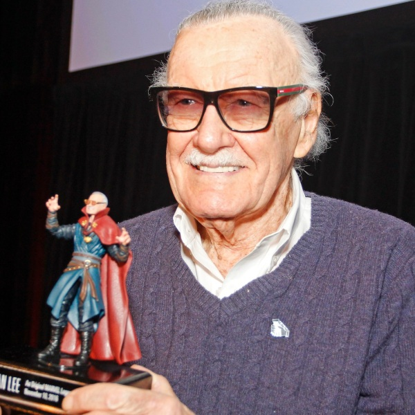 INV Stan Lee visit to Hasbro, Inc._1528928698858