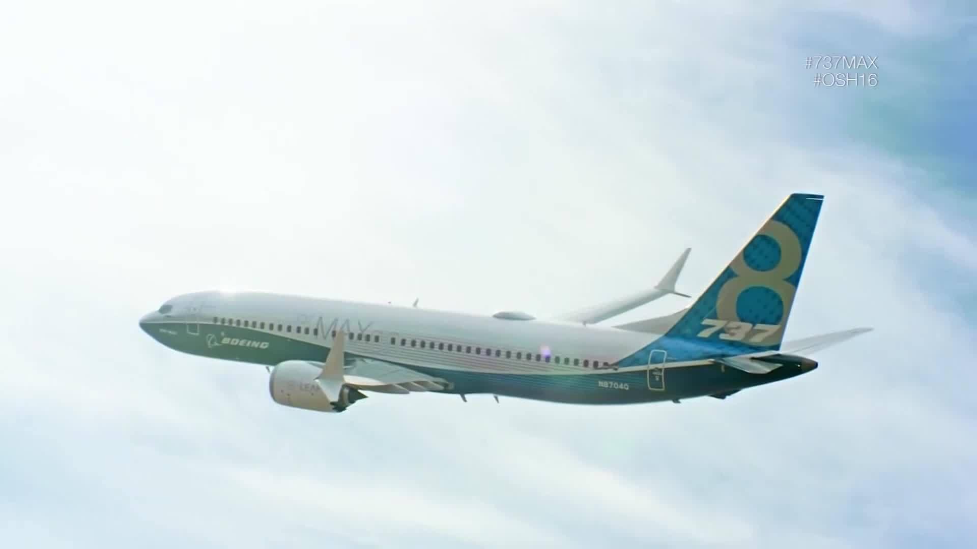 Boeing__FAA_at_center_of_Congress_hearin_6_20190327225419-842137445