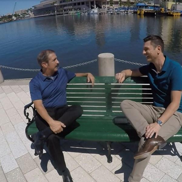 Gus and Josh_1557180810245.JPG.jpg