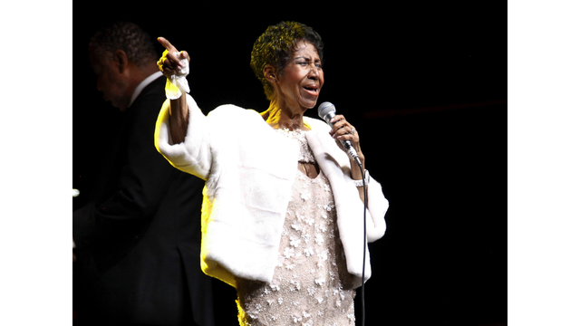 Music-Aretha Franklin_1534158000104