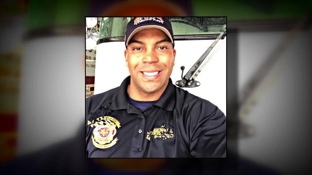Polk_County_Fire_Rescue_Captain_resigns_9_20190313082804