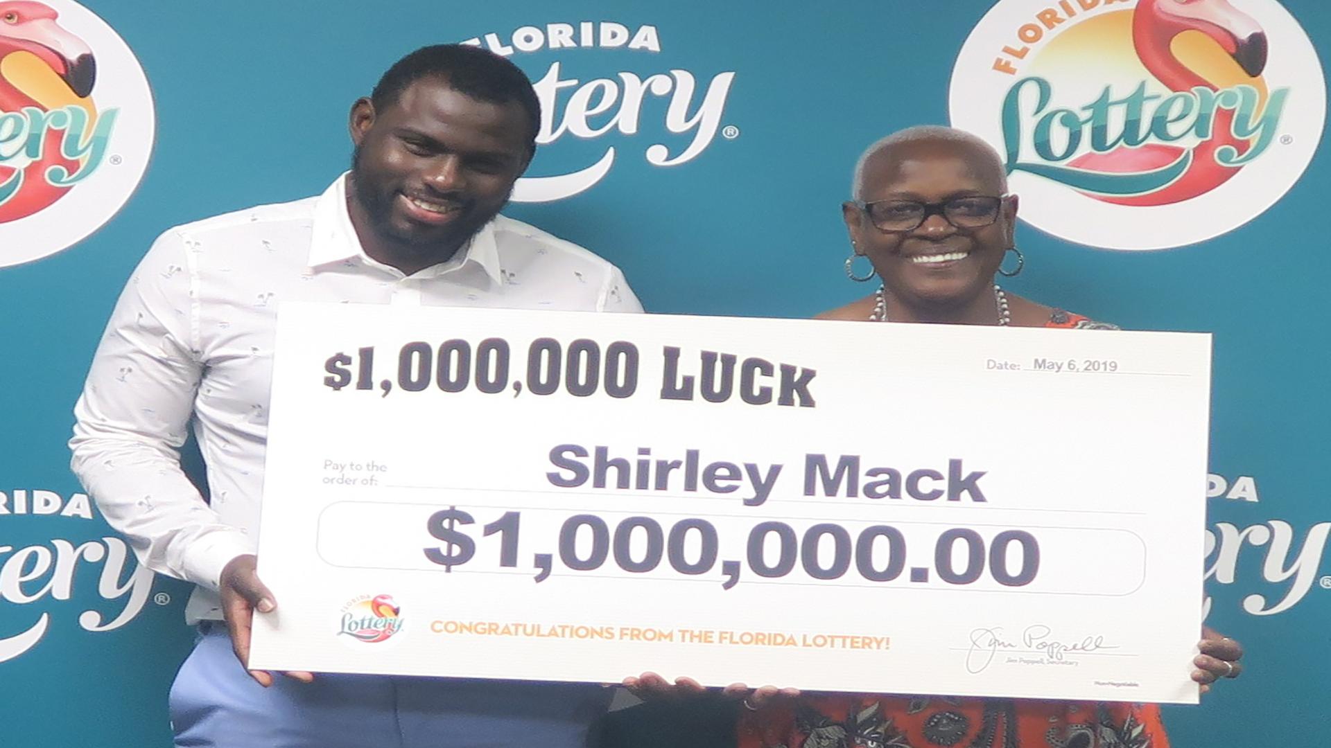 Shirley Mack_1557441099638.jpg.jpg