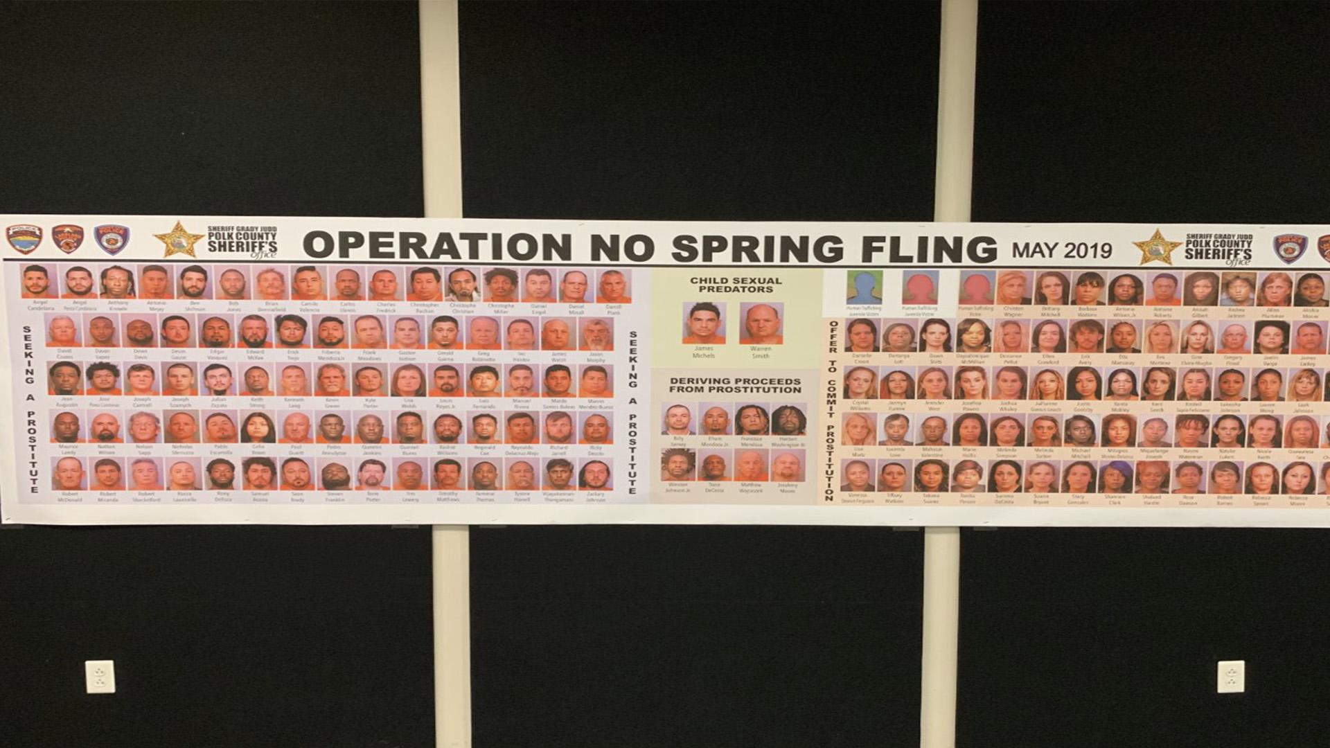 OperationSpring Fling _1558448515550.jpg.jpg