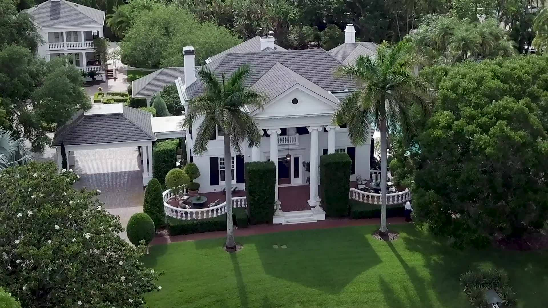 Tampa_s_historic_Stovall_House_mansion_0_20180831125119