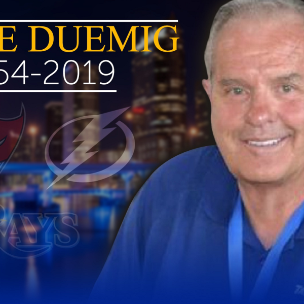WFLA DUEMIG GRAPHIC_1558043607310.PNG.jpg