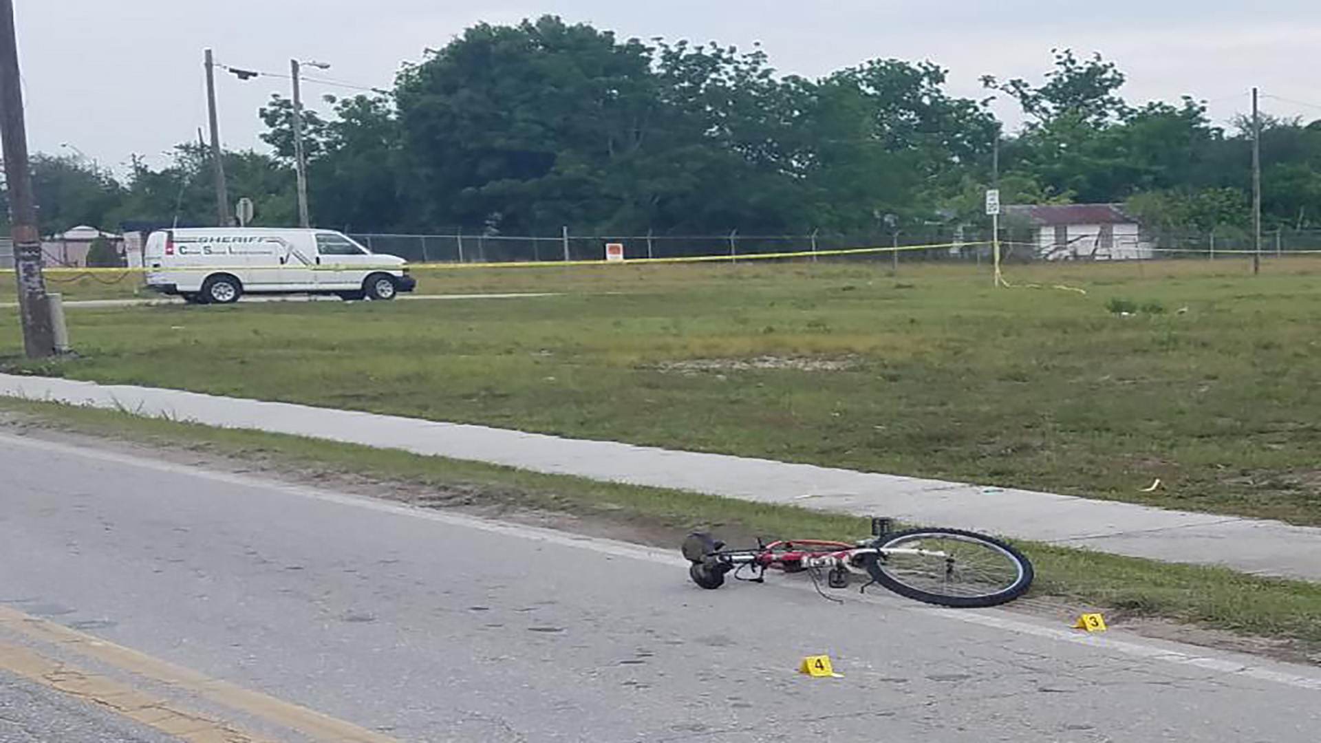 bicycle photo 2_1557177258168.jpg.jpg