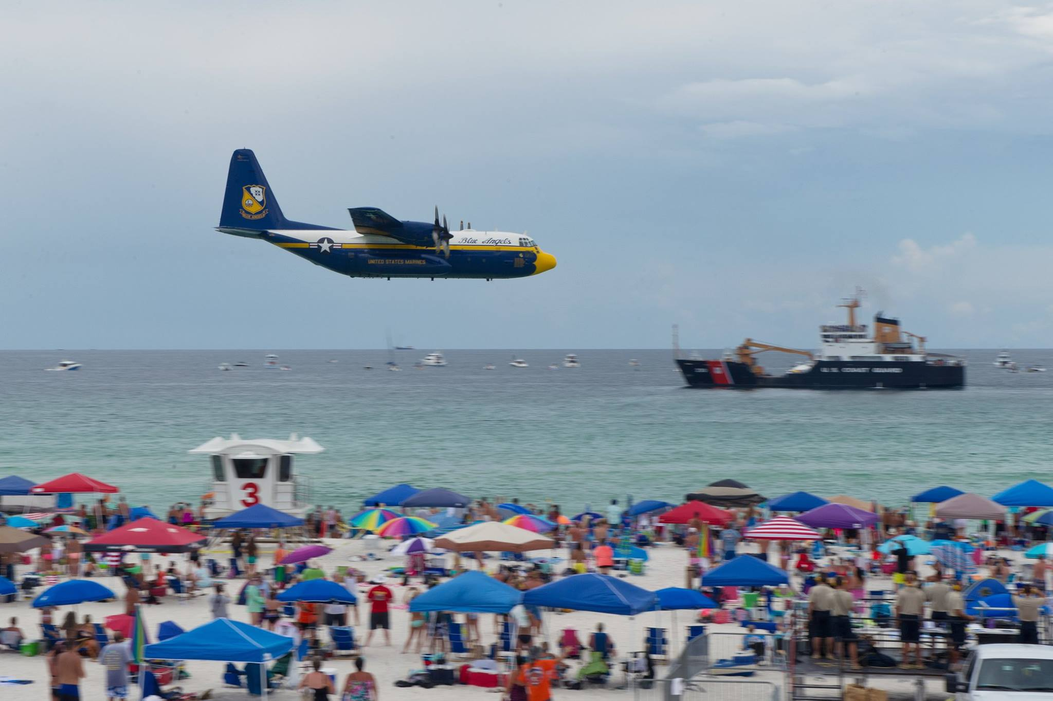 Blue Angels Fat Albert_220943-842137442