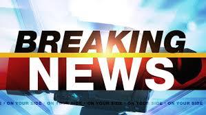 breaking news_1548773590193.jpg.jpg