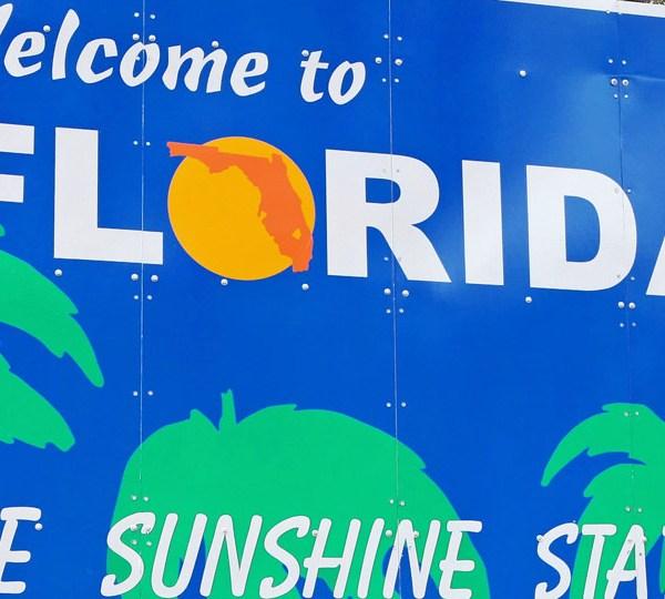 florida-welcome-sign-generi_1559240070031.jpg