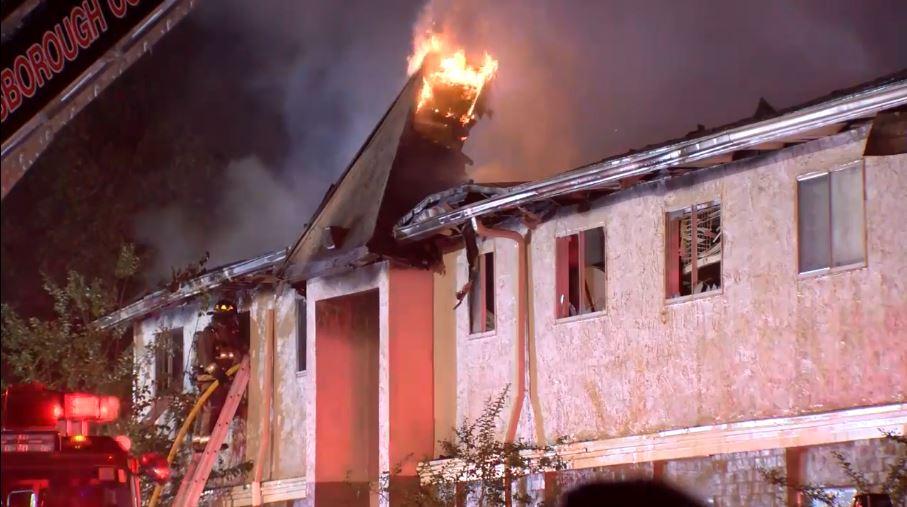 house fire_1557908845133.JPG.jpg