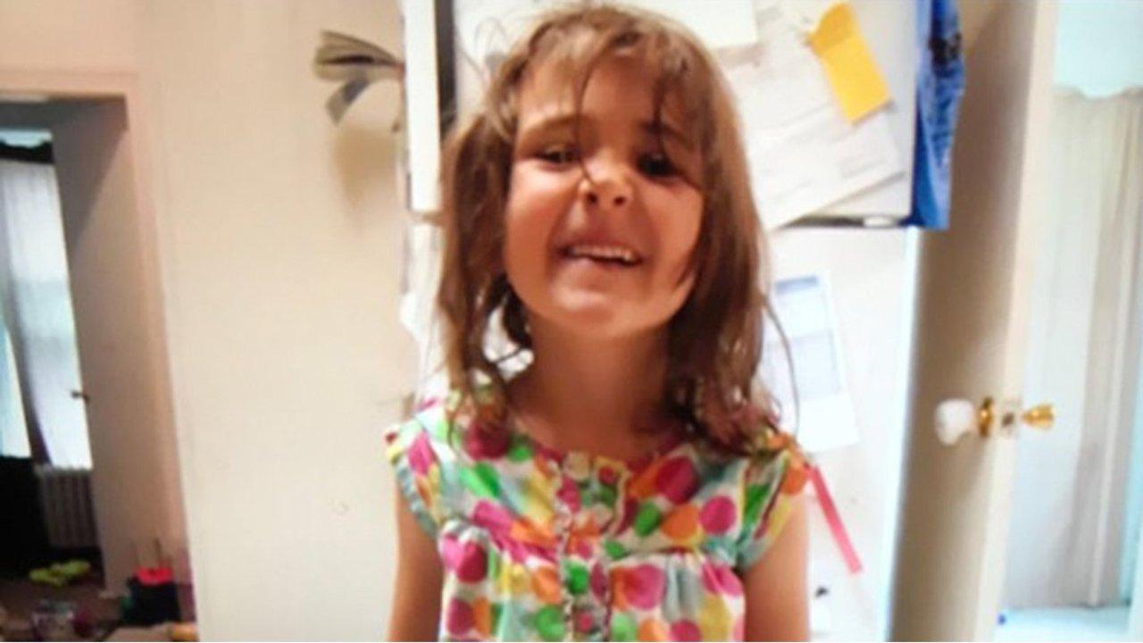 missing girl_1559169190018.jpg.jpg