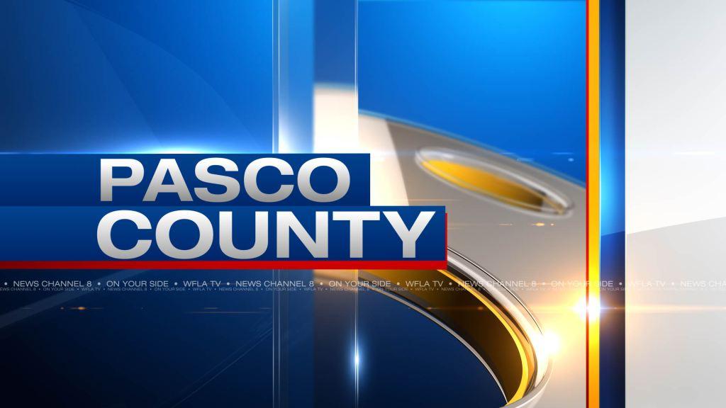 Pasco County