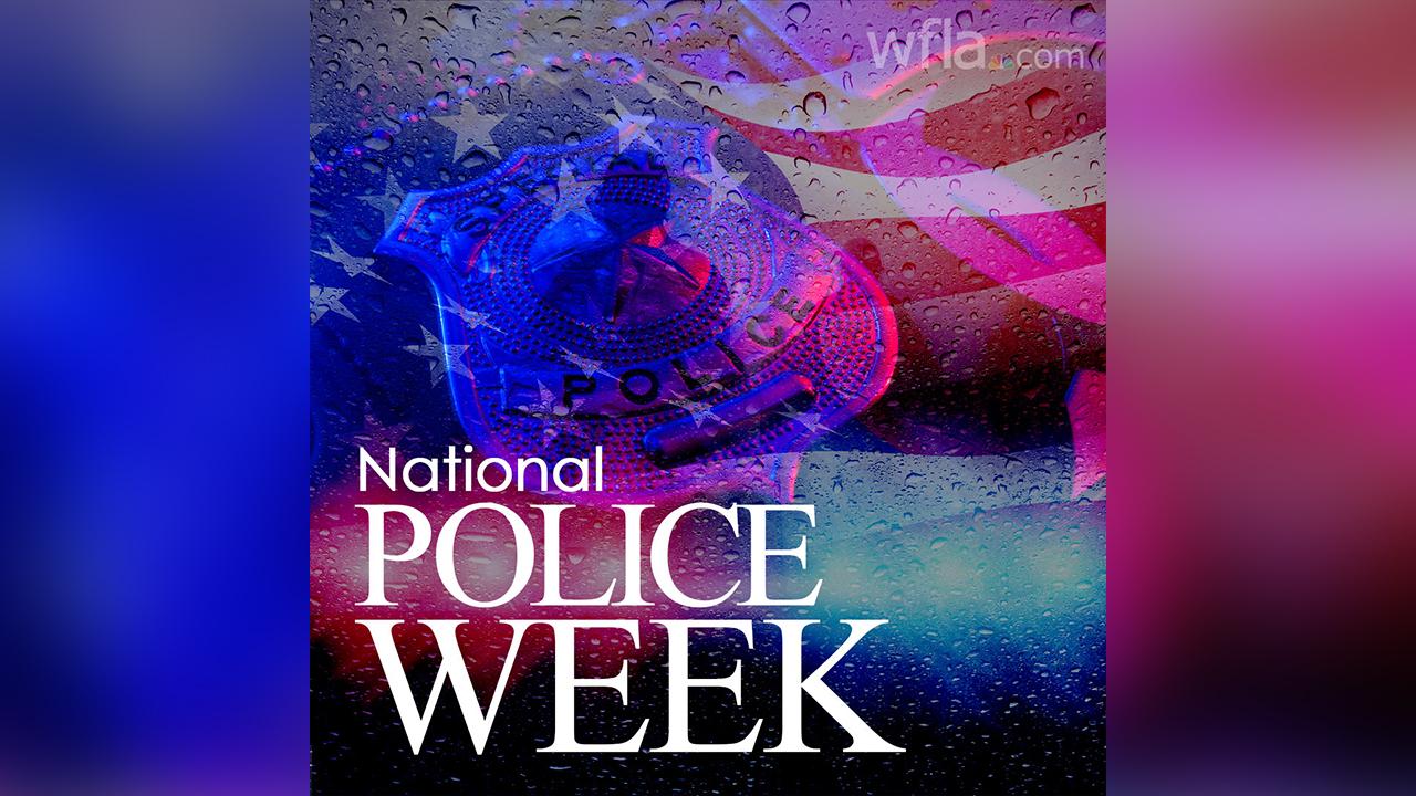 police week_1557764372175.jpg.jpg