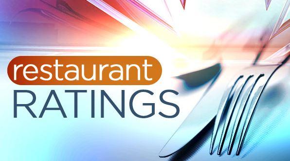 restaurant-ratings_271907