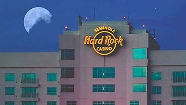 SEMINOLE-HARD-ROCK-CASINO-T_46206