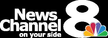 WFLA / WTTA TV Schedule