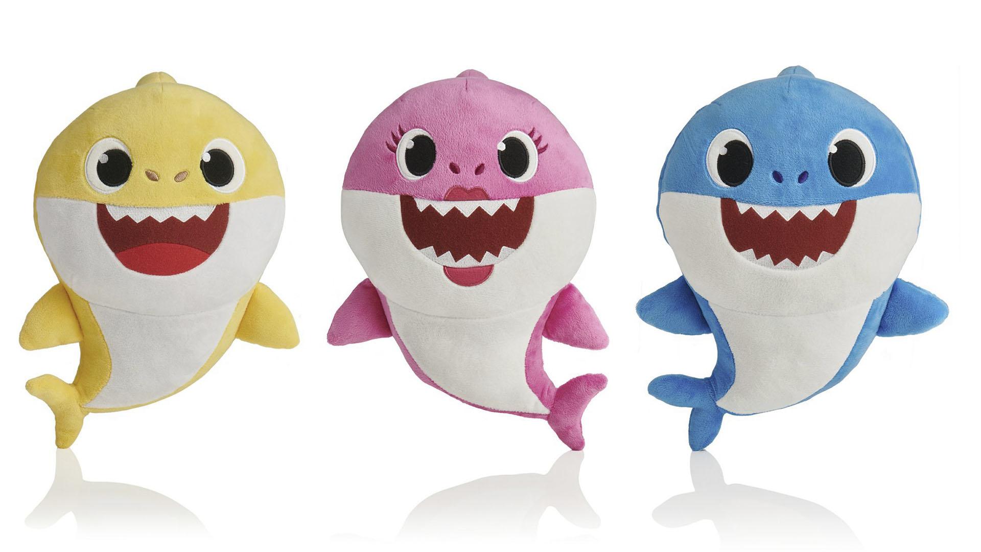 Baby Shark _1559759141098.jpg.jpg