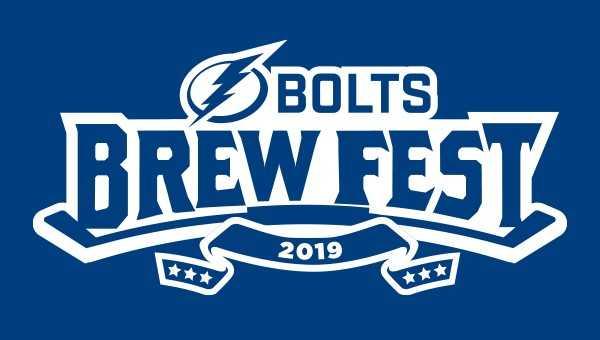 Bolts Brew Fest_1559853499531.jfif.jpg