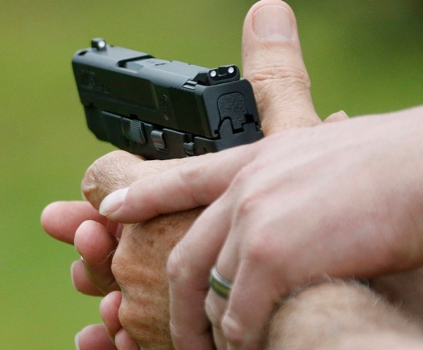 Enhanced Concealed Carry Certification_1561642796376