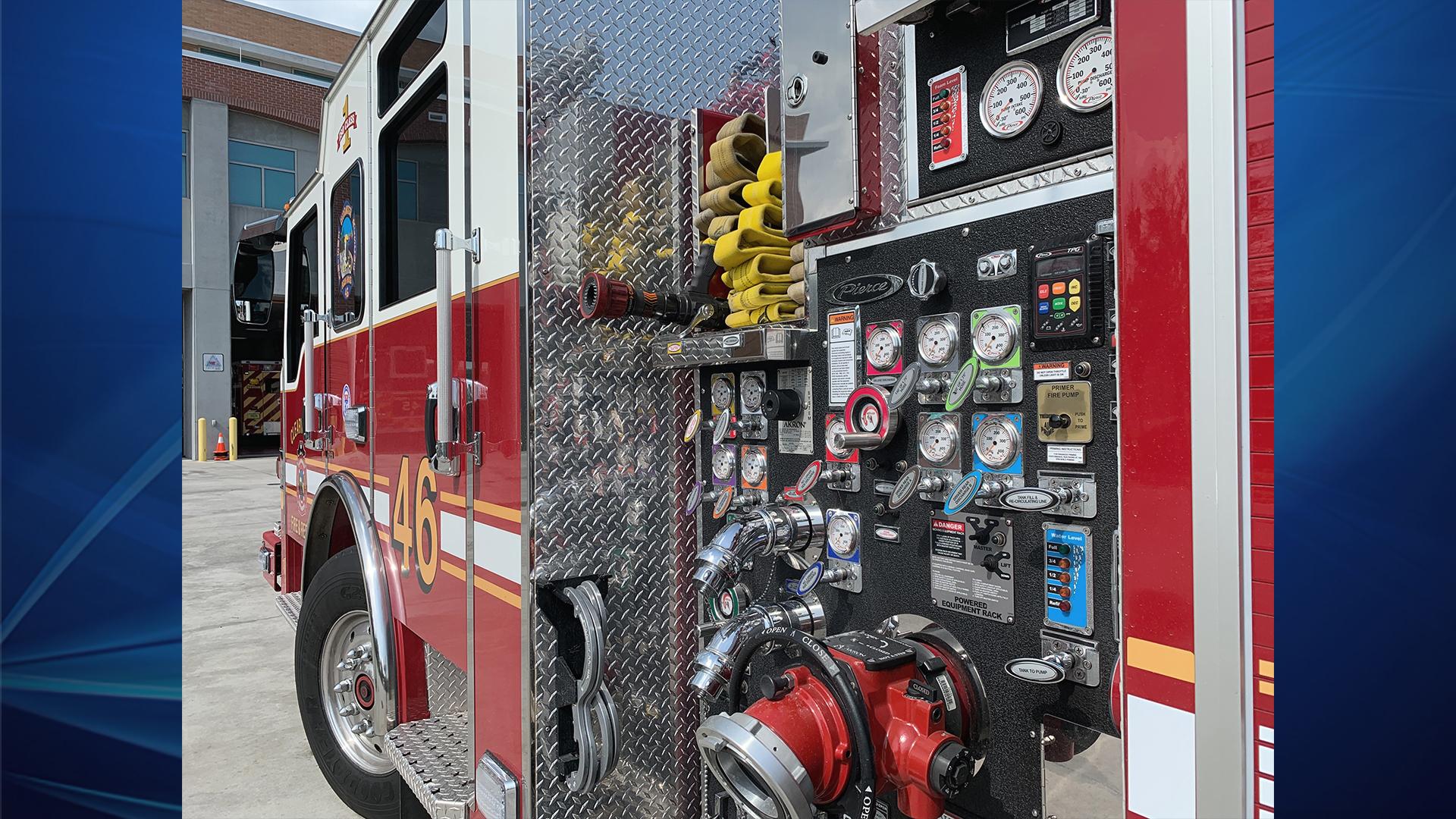 Fire Engine 2_1560464827125.jpg.jpg