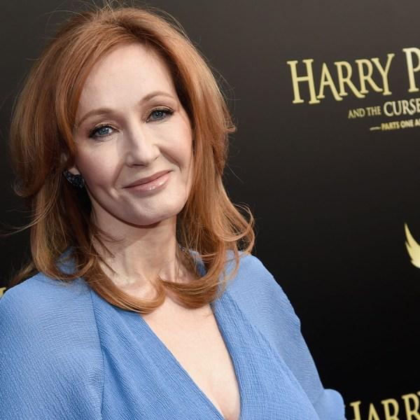 JK Rowling_1559483993638.jpg.jpg