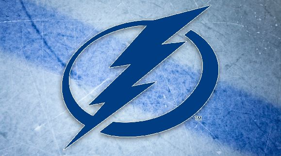 tampa bay lightning host three events to get fans ready for new season wfla wfla com