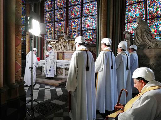 France Notre Dame_1560654994663